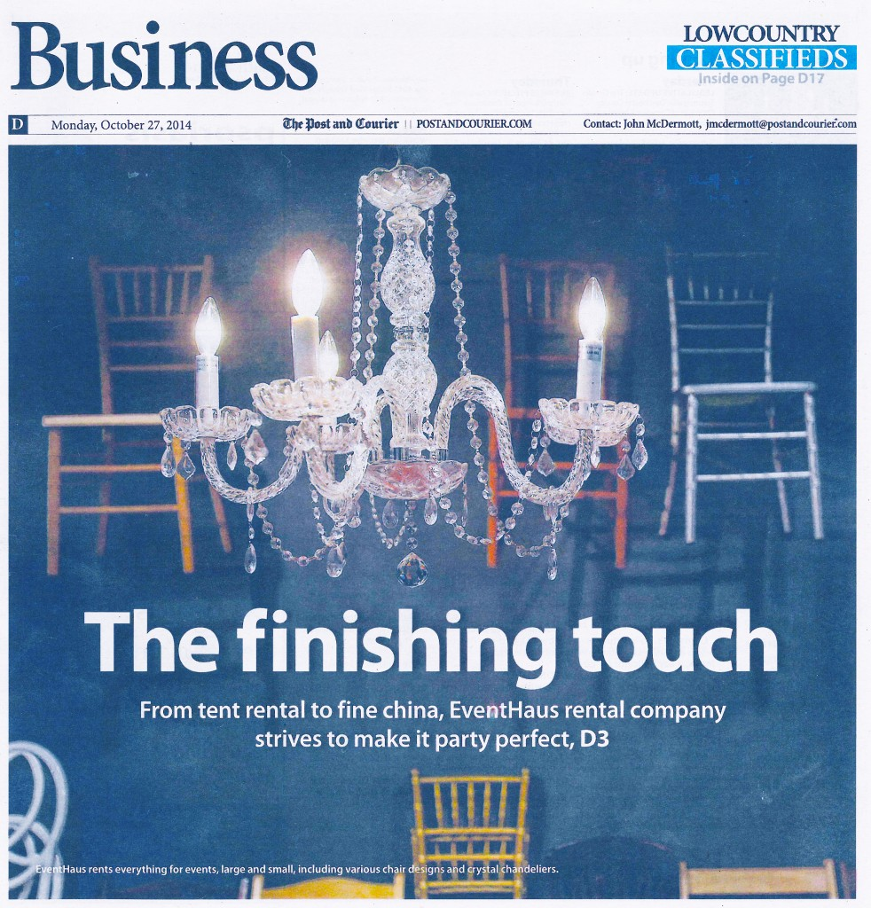 business-review_cover
