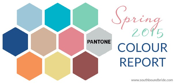 spring-2015-colors-honeycomb